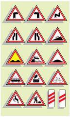Warning_Signs_3