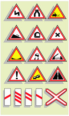 Warning_Signs_4