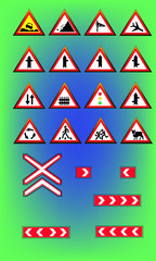 Warning_Signs_8