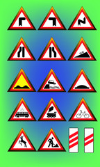 Warning_Signs_6
