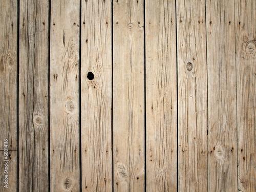 Quadro vecchie tavole di legno poster e quadri su tela for Vecchie tavole legno