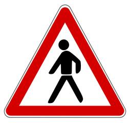 Durchgang Verboten #140814-svg04