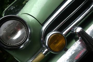 retro car,vintage