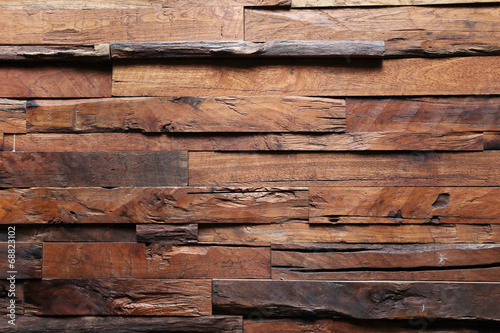timber wood texture background - 68823102