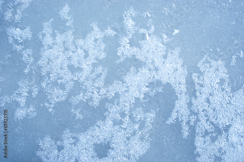 Ice Surface Backgrounds 11