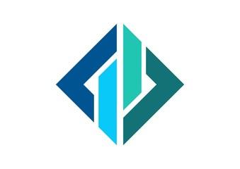 square,logo,finance,real estate,architecture,business,company