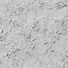Vintage and grungy  background natural cement stone texture
