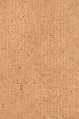 Recycle Paper Extra Coarse Grain Grunge Texture