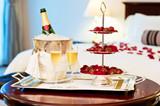 Honeymoon Suite - 68832901