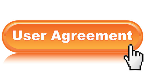 USER AGREEMENT ICON