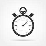 Stopwatch icon - 68833502
