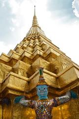 Residenza Reale Bangkok