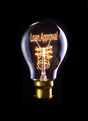Loan Approval Concept