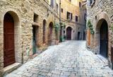 tuscany - 68836960