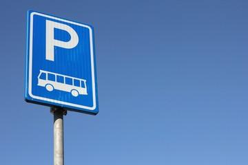 Busparkplatz01