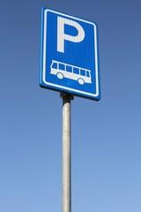 Busparkplatz02
