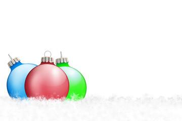 Weihnachten 604