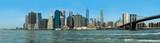 Manhattan - 68839512