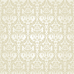 royal pattern light