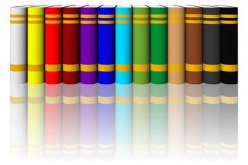 Libri 2014003
