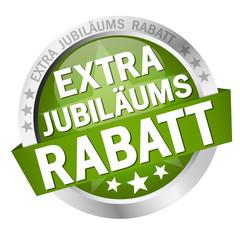 Button - EXTRA JUBILÄUMSRABATT