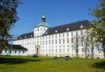 Schloss Gottorf - Schleswig