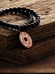 Anti War Bracelet