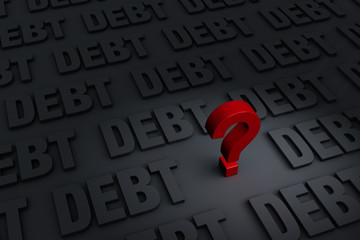 Debt Question