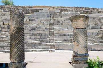 teatr romano
