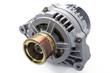 automotive power generating alternator - 68863728