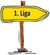 1. Liga