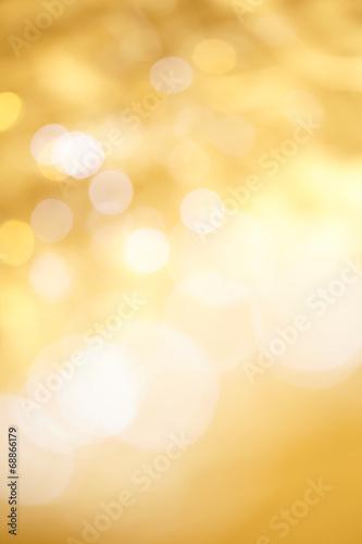 Zdjęcia na płótnie, fototapety, obrazy : golden background