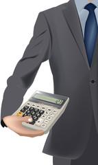 contabile