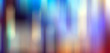 bokeh city lights blurred background effect - 68866527