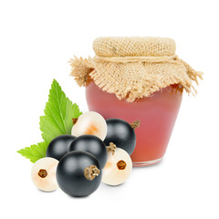 Currant product