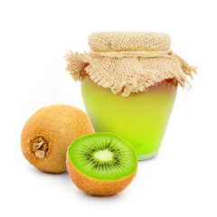 Kiwi product