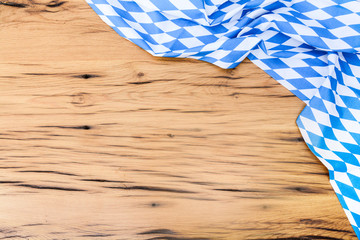 Hintergrund Bayern