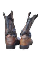 coewboy boots