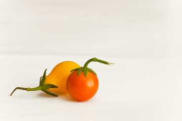 grape tomatoes 2