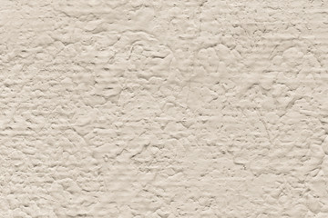 Artist Roughly Primed Burlap Canvas Extra Coarse Grunge Texture