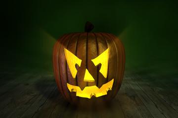 Pumpkins 01