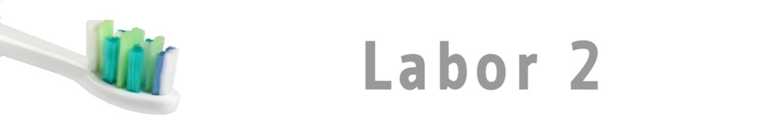 zaps23 - ZahnArztPraxisSchild 23 - Labor 2 - 6zu1 - g1123