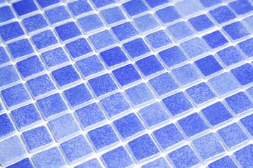 Small tiles