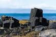 Lavagestein Island - 68898130