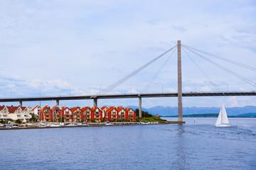 Stavanger - Norway