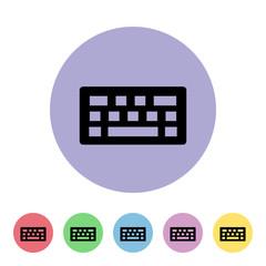 Mono Victor Icon