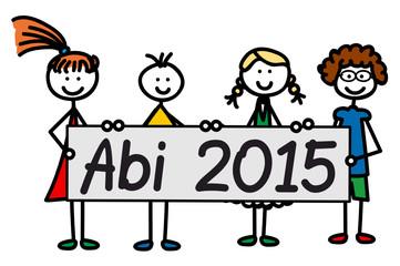 Abi 2015