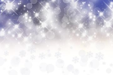Christmas background.