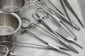 surgical instrumen