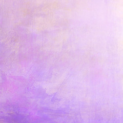 Light purple background texture